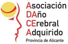 Logo-adacea