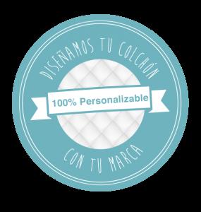 sello-personalizado-01