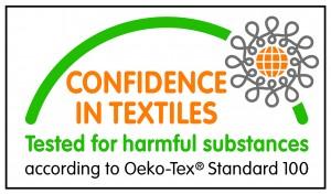 Oeko-Tex-Logo1