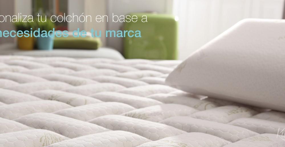 slider kuida-t personaliza tu colchón