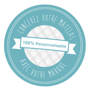 personaliza-frances