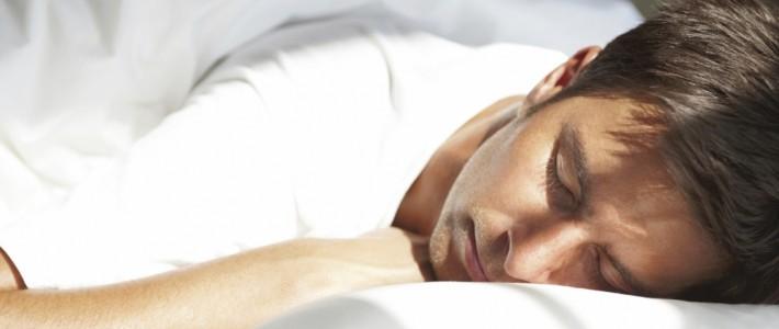 ¿Cómo escoger un buen colchón?
