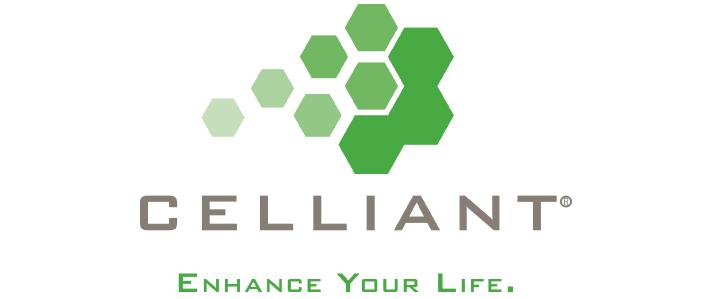 Colchones de Celliant™, la tecnología del descanso.