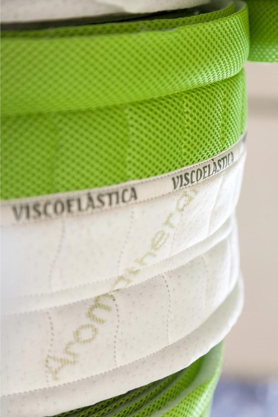 3 buenas razones para escoger un colchón viscoelástico   Kuida T