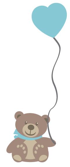 osito-colchon-niños
