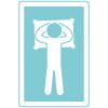 posicion-almohada-estomago