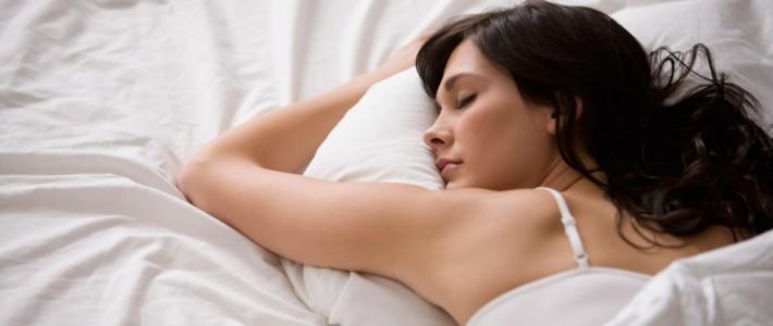 12 Consejos para un buen mantenimiento de tu colchón