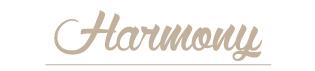 Marca-Harmony