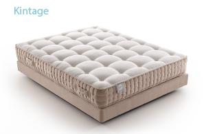 Kintage colchón alta gama Kuidat