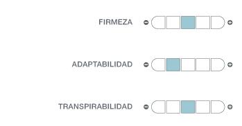 firmeza-koy