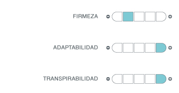 firmeza3