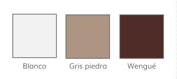 Colores-Canapé-Agatha