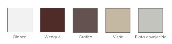 Colores-Canapé-Larisa