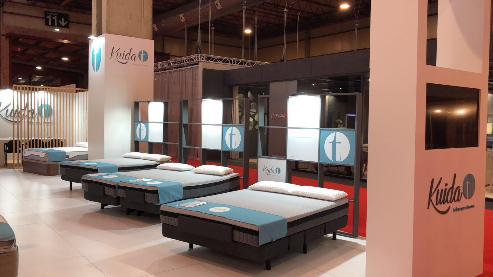 Comprar Muebles En Zaragoza Cheap Compromiso With Comprar Muebles  # Muebles Zb Zaragoza