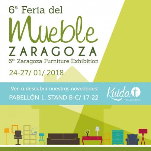 Post-Fería-Mueble-Zaragoza-2018