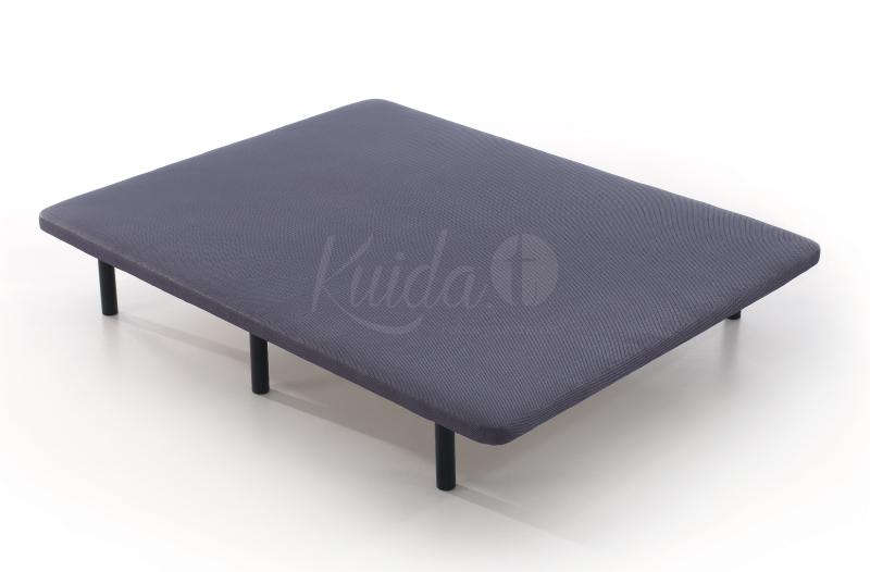 Base-tapizada-Kuida-t