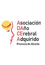 ADACEA