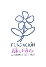 Fundación Alba Perez