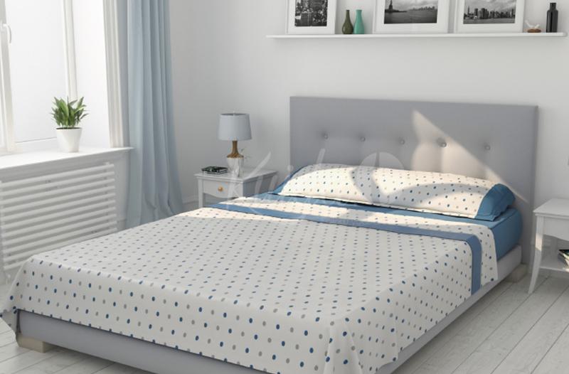 Ropa de cama Vilma
