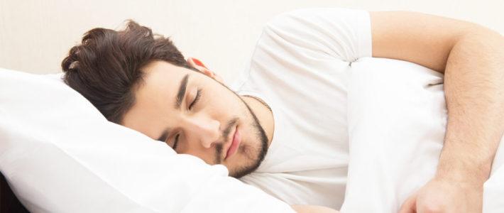 COMPARATIVA COLCHONES: ¿Colchón duro o blando? Cuál es mejor para ti