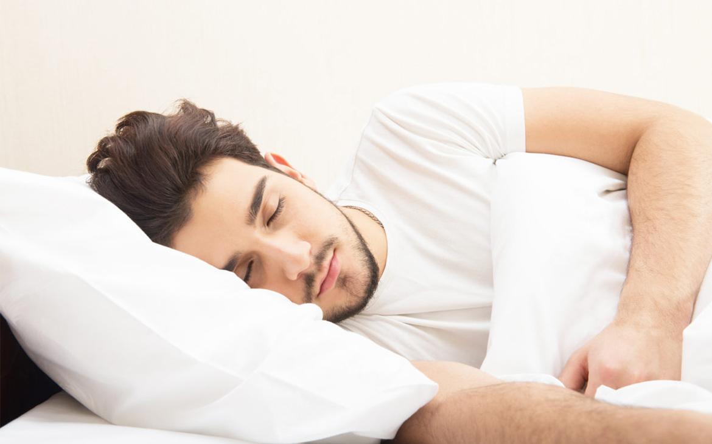 Cómo quitar manchas del colchón. Los mejores consejos prácticos