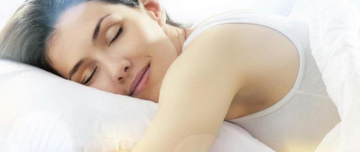 Cómo elegir almohada y no arrepentirte luego. ¡Es muy fácil!
