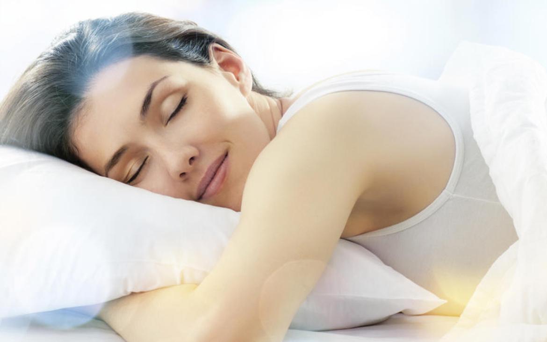 Cómo elegir almohada y no arrepentirte luego