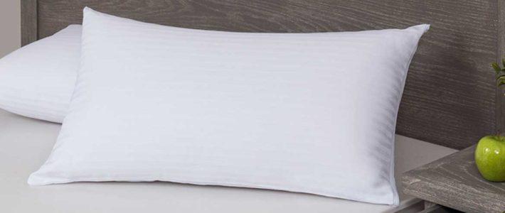 Cómo lavar una almohada de látex en 3 sencillos pasos