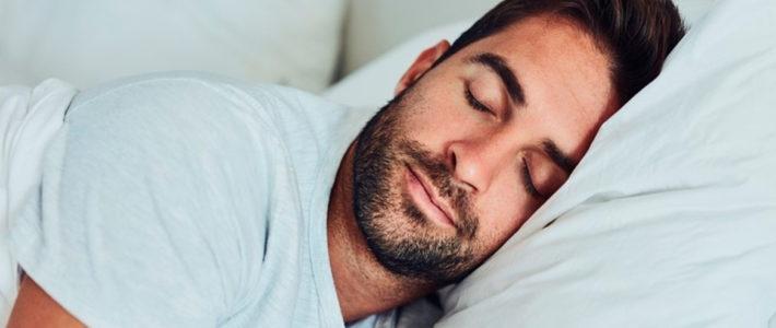 Para qué lado es mejor dormir. ¿Izquierda o derecha? ¡Conócelo!