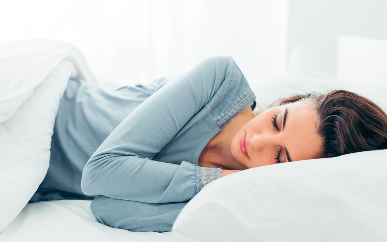 Guía definitiva para descubrir la mejor almohada cervical